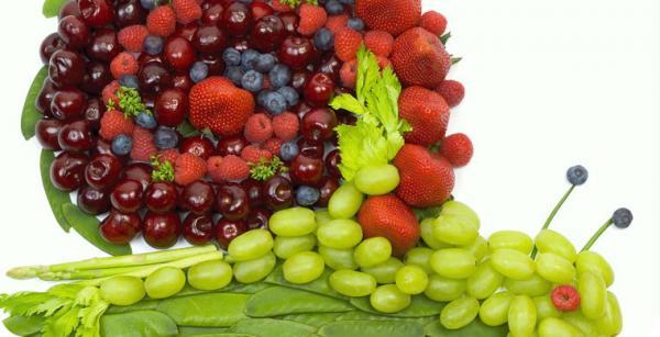 Капустная диета на 10 дней отзывы и результаты