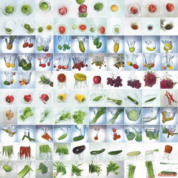 Гречневая диета форум отзывы 10