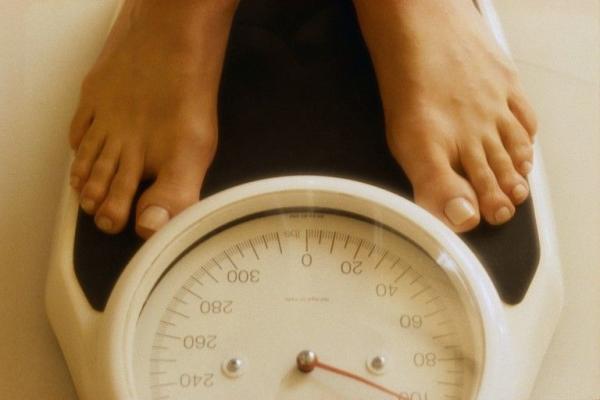 Белковая диета с турбослимом
