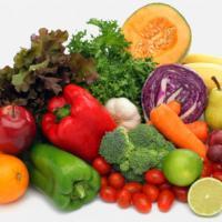 Похудеть в ляшках диета