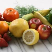 Гречневая диета для похудения на 10 кг за 10 дней