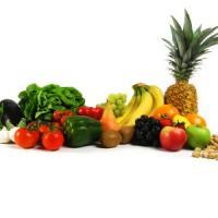 Гипоаллергенная диета  меню рецепты рекомендации